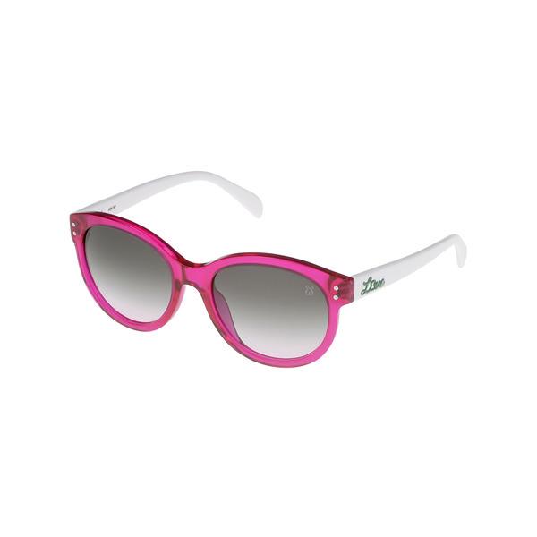 Gafas de Sol Mujer Tous STO870-5402GR