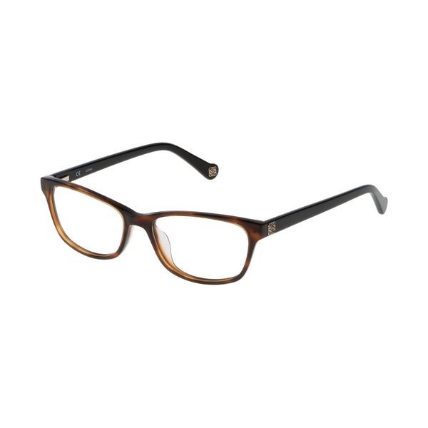 Montura de Gafas Mujer Loewe VLW905540909