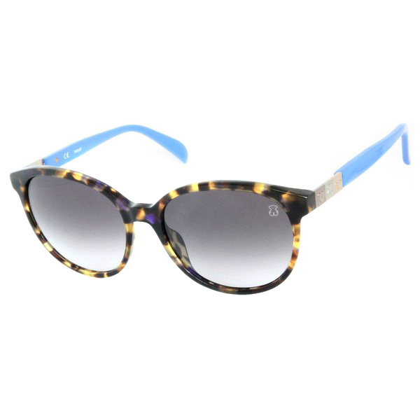Gafas de Sol Mujer Tous STO901-0744 (54 mm)
