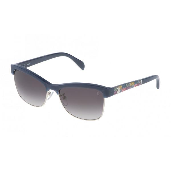 Gafas de Sol Mujer Tous STO907-5701EG