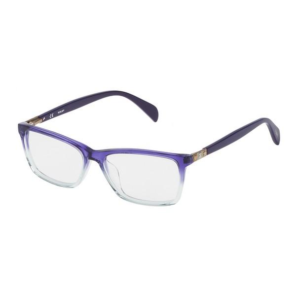 Montura de Gafas Mujer Tous VTO937530M23 (53 mm)