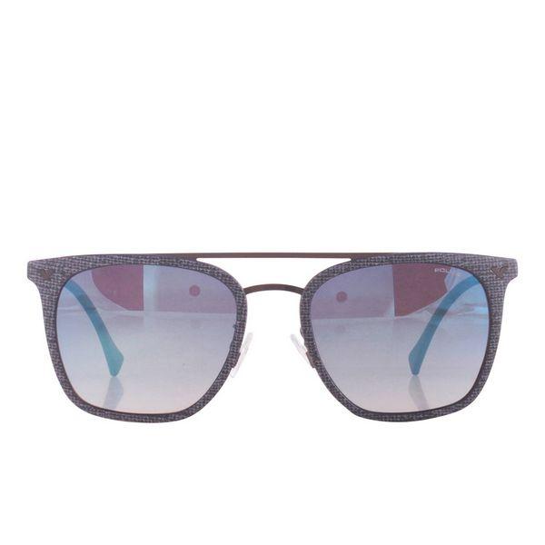Unisexsolglasögon Police 9768