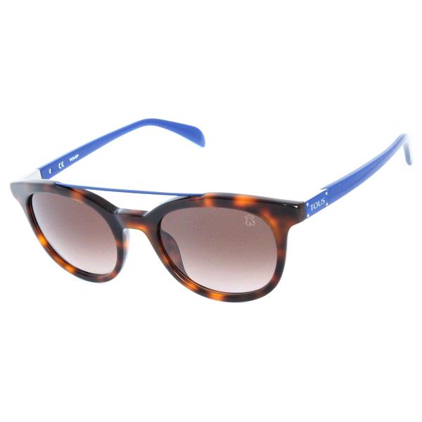 Gafas de Sol Mujer Tous STO952-0745 (49 mm)