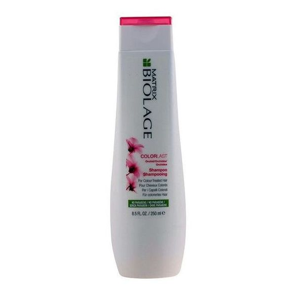 Champú Biolage Colorlast Matrix