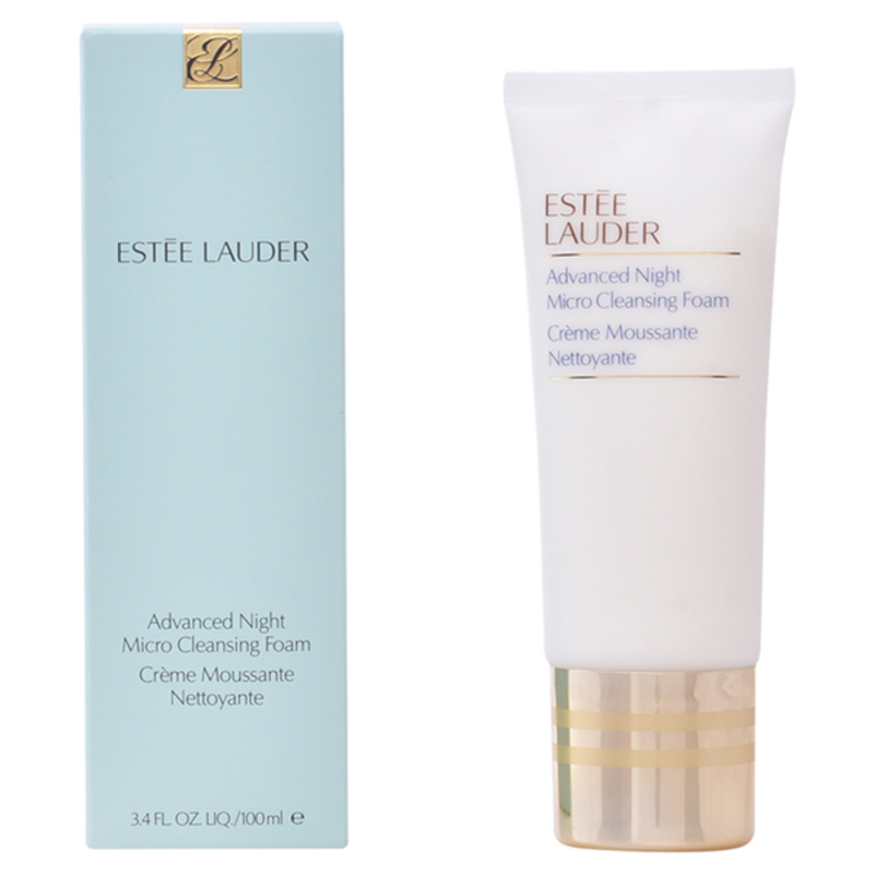 Desmaquillante Advanced Night Repair Estee Lauder