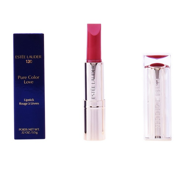 Pintalabios Pure Color Love Estee Lauder