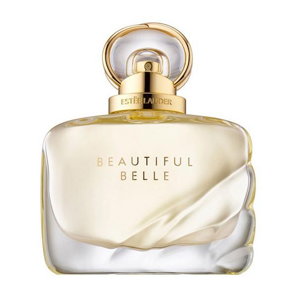Women's Perfume Beautiful Belle Estee Lauder EDP