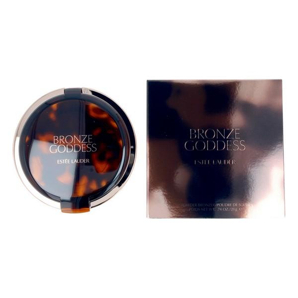 Compact Bronzing Powders Bronze Goddess Estee Lauder 01-Light (21 g)