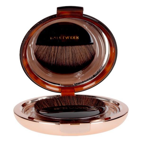 Compact Bronzing Powders Bronze Goddess Estee Lauder 02-Medium (21 g)