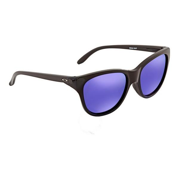 Gafas de Sol Mujer Oakley OO9357-935702 (Ø 55 mm)