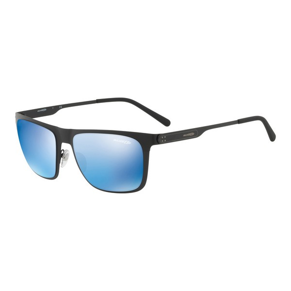 Men's Sunglasses Arnette AN3076-501-55 (Ø 56 mm)