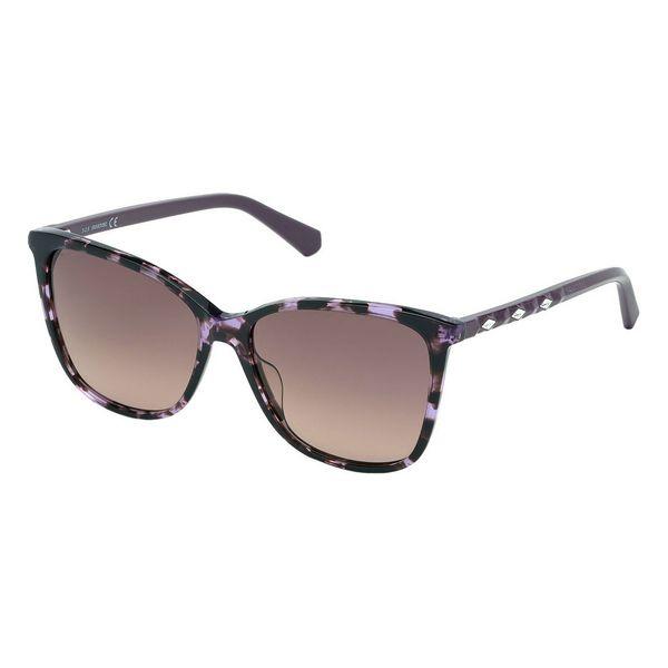 Ladies'Sunglasses Swarovski SK-0222-55T (ø 56 mm)