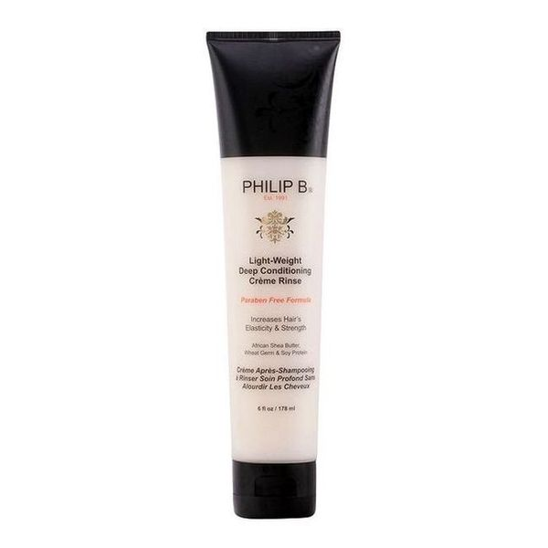 Acondicionador Light-weight Deep Conditioning Creme Philip B