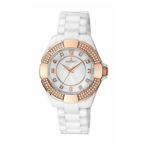 Reloj Mujer Radiant RA257202 (38 mm)