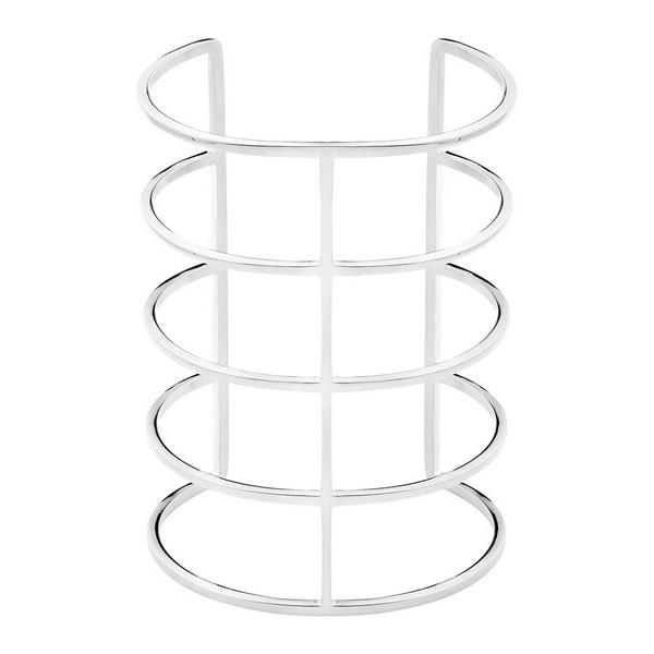 Bracelet Elixa EL125-6498