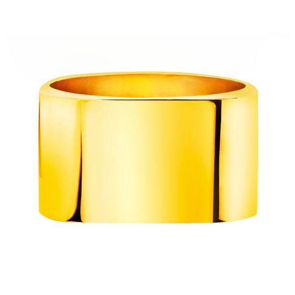 Bracelet Elixa EL125-6978 (21 cm)