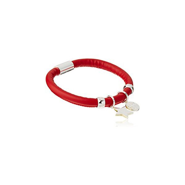 Bracelet Folli Follie 1B13F046R (23 cm)