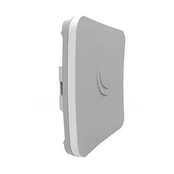 Punto de Acceso Mikrotik RBSXTsqG-5acD 5 GHz 16 dBi