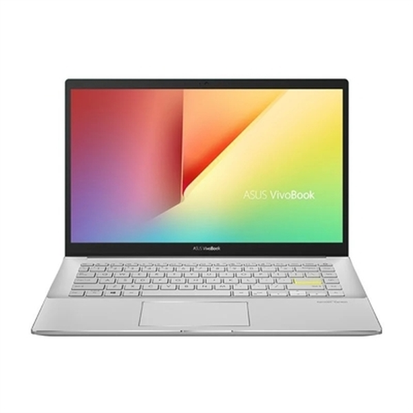 Notebook Asus K413EA-EB608T 14