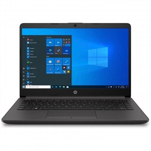 Notebook HP 2X7L7EA 14