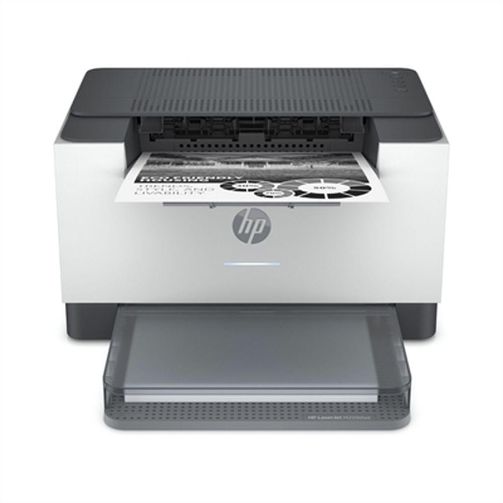 Laser Printer HP 6GW62E