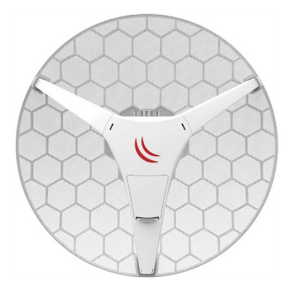 Punto de Acceso Mikrotik RBLHGG-60adkit 60 GHz (2 pcs)