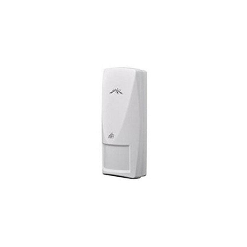 Alarm System UBIQUITI GALSAL0011