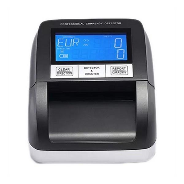 Detector de Billetes Falsos Posiberica DCME33SB5