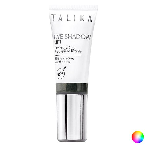 Cream Eye Shadow Eye Shadow Talika (8 ml)