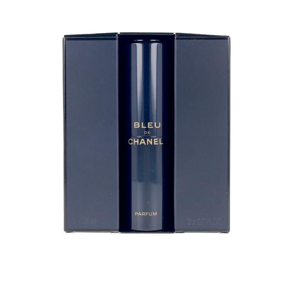 Men's Perfume Bleu Chanel EDP (3 x 20 ml)