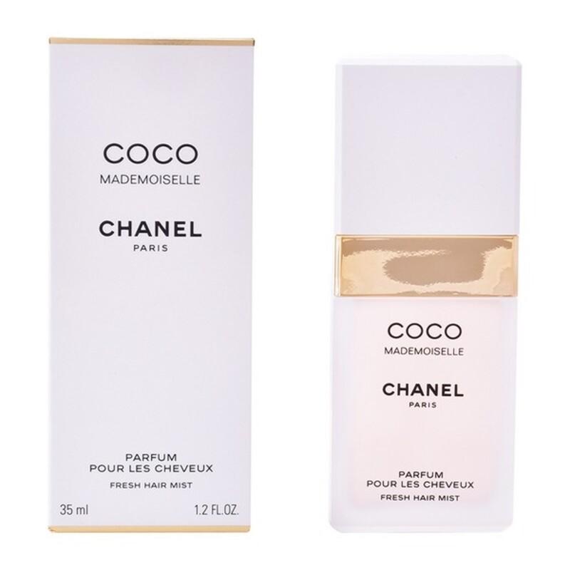 Hair Perfume Coco Mademoiselle Chanel (35 ml)
