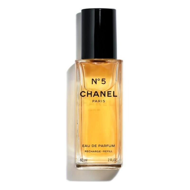 Perfume Mujer Nº 5 Chanel EDP (60 ml)