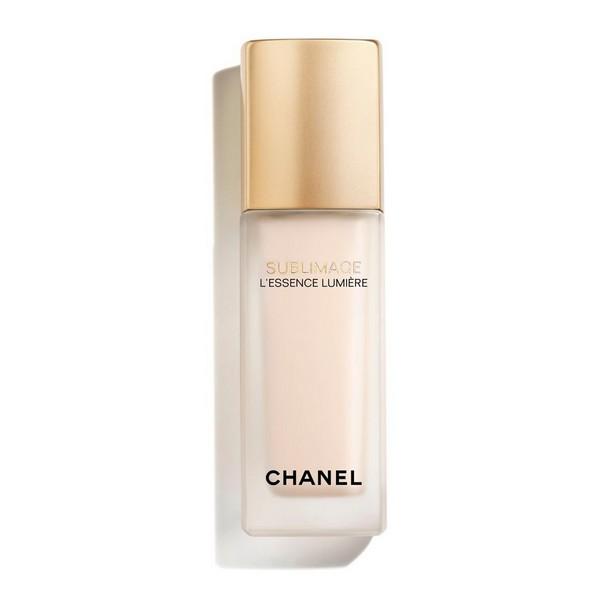 Illuminating Serum Sumlimage Chanel (40 ml)