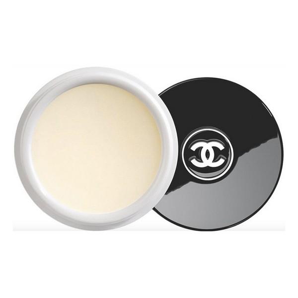 Balzam za Ustnice Hydra Beauty Chanel - 15 ml