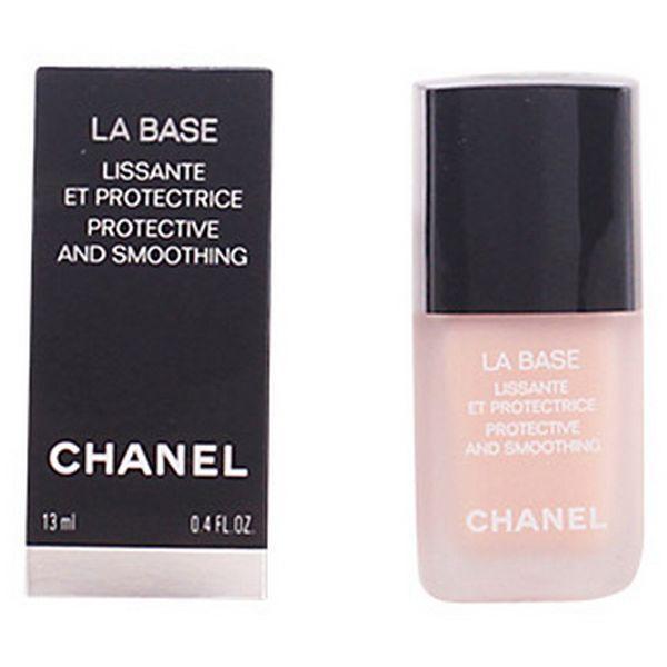 Zaščita za Nohte La Base Chanel (13 ml)