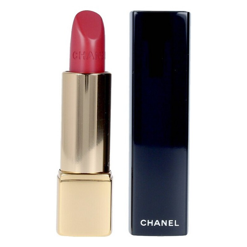 Pintalabios Rouge Allure Chanel (3,5 g)