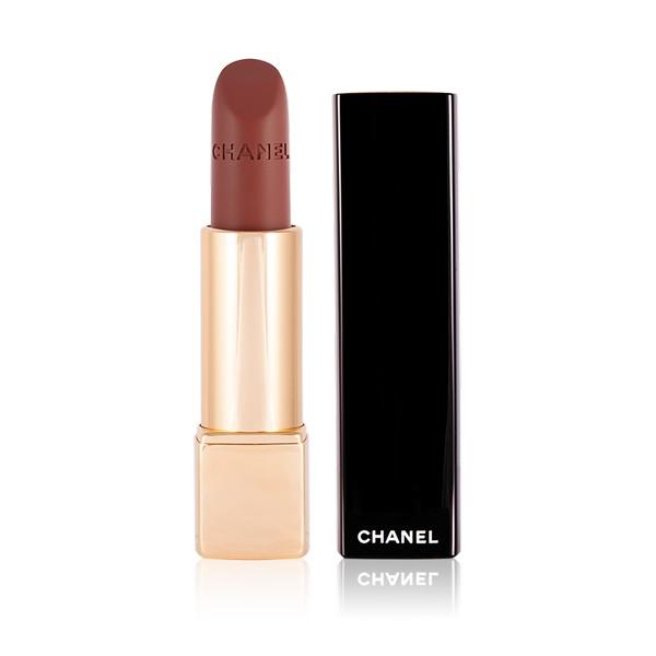 Pintalabios Rouge Allure Velvet Chanel (3,5 g)