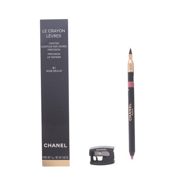 Lip Liner Chanel