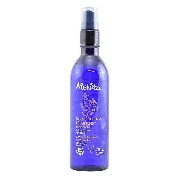 Beauty Water Eau de Fleaurs d'Oranger Melvita