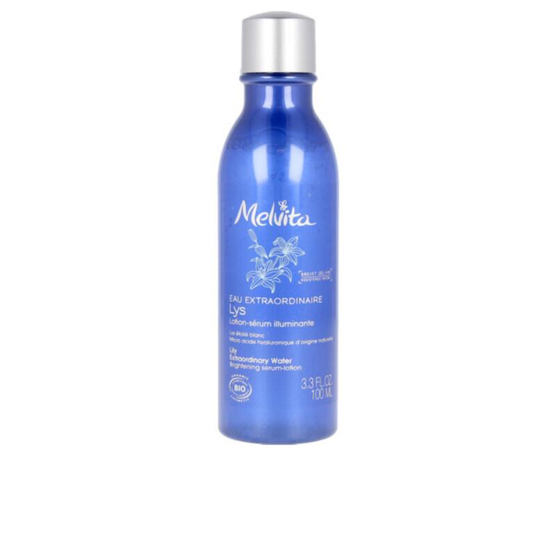 Flavoured Water Extraordinaire Melvita (100 ml)