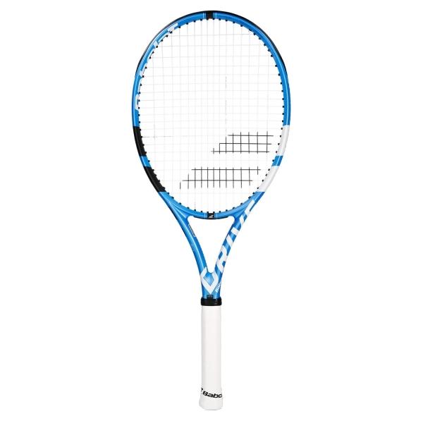Unstrung Racquet Babolat Pure Drive Lite Blue Graphite