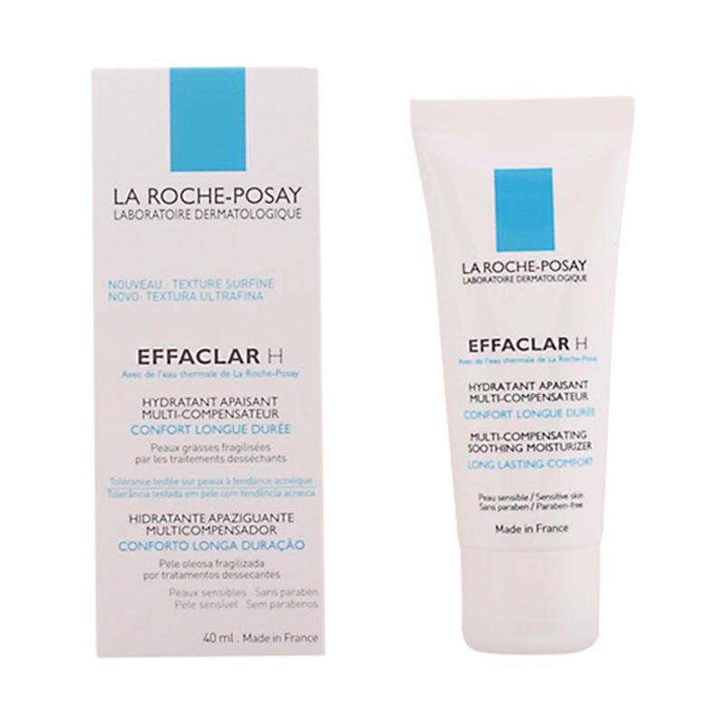 Acne Cream Effaclar H La Roche Posay
