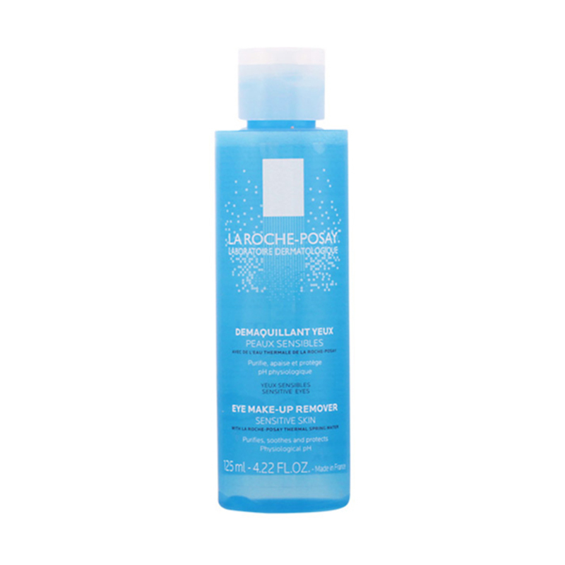 Eye Make Up Remover Physiologique La Roche Posay