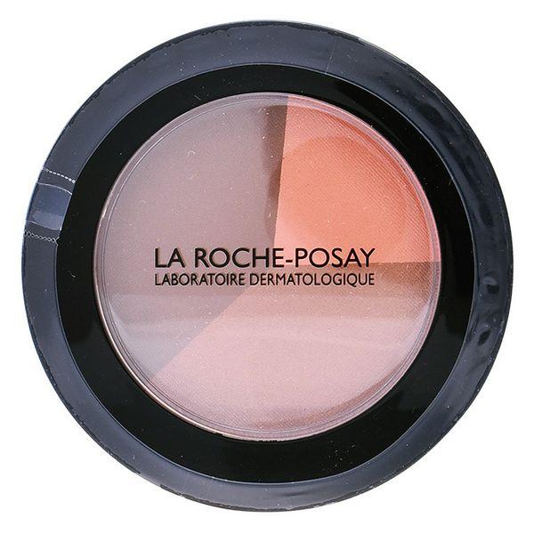 Polvos Bronceadores Toleriane Teint La Roche Posay 13773