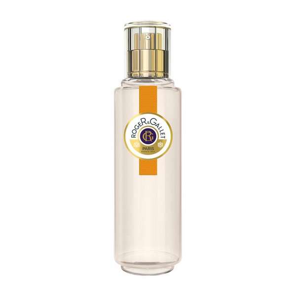 Perfume Unisex Gingembre Roger & Gallet 30 ml