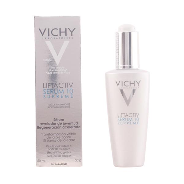 Sérum Antiedad Liftactive Vichy