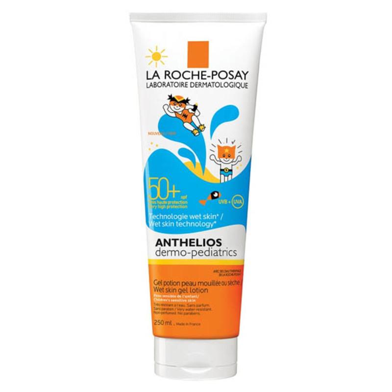 Zaščita pred soncem Anthelios La Roche Posay (250 ml)