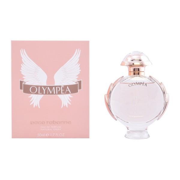 Women's Perfume Olympéa Paco Rabanne EDP (50 ml)