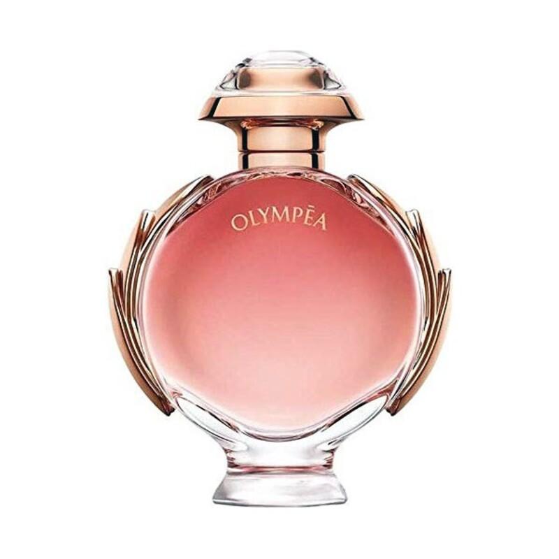 Perfume Mujer Paco Rabanne EDP