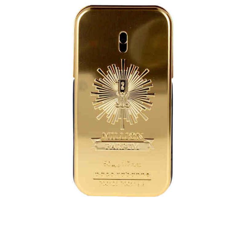 Men's Perfume 1 Million Paco Rabanne EDP